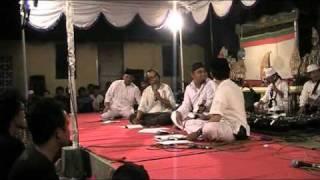 download lagu Mocopat Syafaat Mei 2011 - 1 gratis