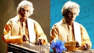 Santoor Recital by Pandit Tarun Bhattacharya