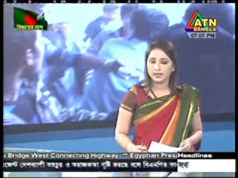 Shocking!!! Condition of Hindus in Bangladesh