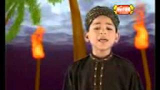 YouTube - Naat by farhan.3gp