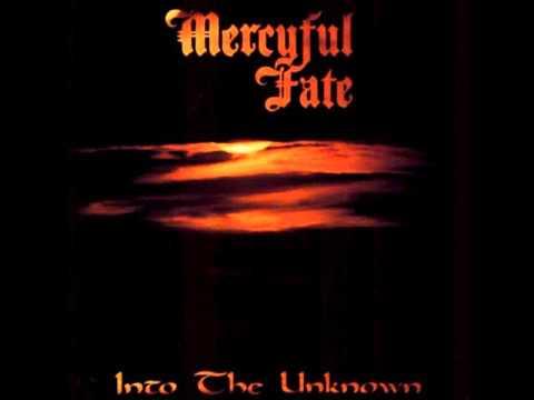 Mercyful Fate - Lucifer