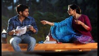 Nee Vente Nenunte Full Video Song || Rarandoi Veduka Chudham || Naga Chaitanya || DSP ||