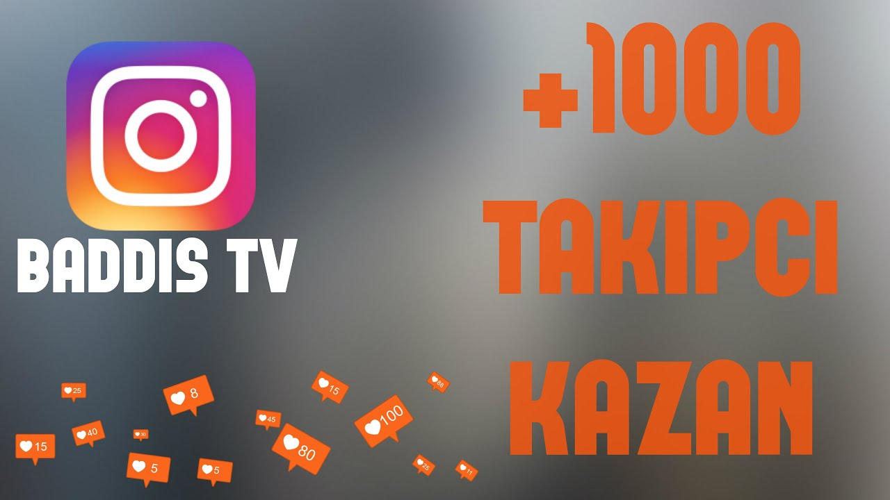 instagram takipçi hilesi - YouTube