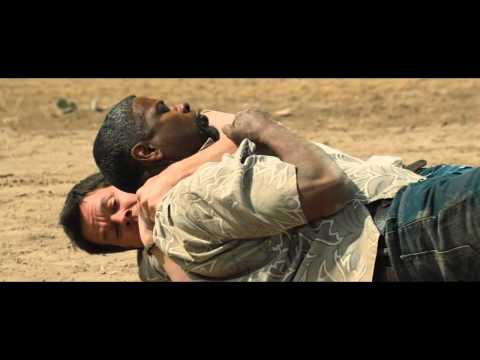2 Guns 2013)   Preview [HD 1080p]