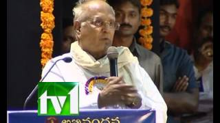 Onamalu - TV1_ONAMALU MOVIE ABHINANADANA-ANR AWARD_PART7