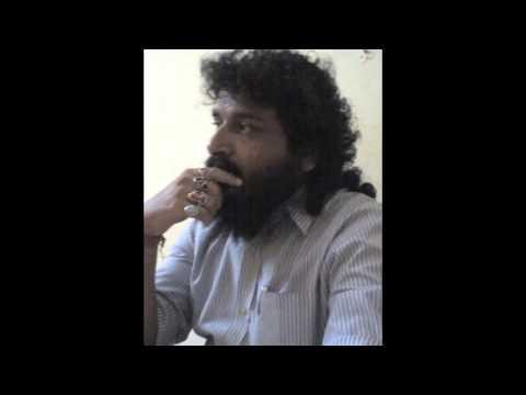 Ajnabi Shahar Ke Ajnabi Raaste Ghazal By Dr. Naman Dutt