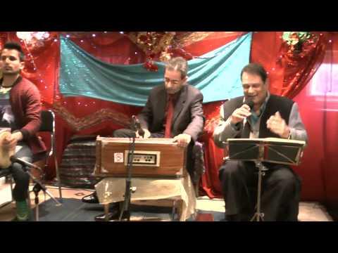 Ramaya wata waya Singer Yousaf Shaikh