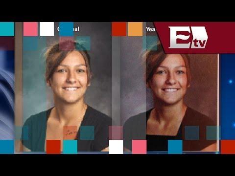Escuela de Utah retoca fotos de alumnas para que aparezcan menos sensuales/ Entre Mujeres
