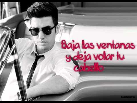 Windows Down - Big Time Rush (traduccion Al Español) video