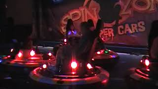 Spin & Win Game Show Season 5 Episode 34
