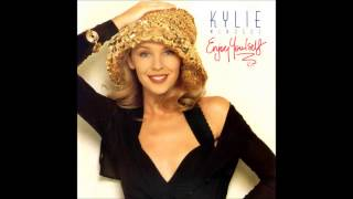 Watch Kylie Minogue Nothing To Lose video