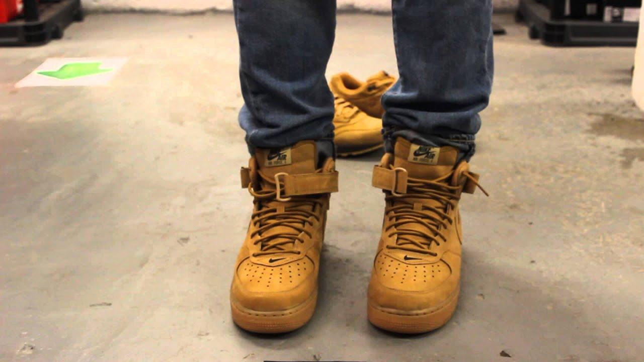 Nike air force 1 mid premium thanksgiving sold out - Nike Air Force 1 Mid Premium Thanksgiving Sold Out