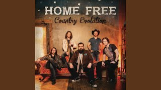 Home Free The Devil Went Down To Georgia