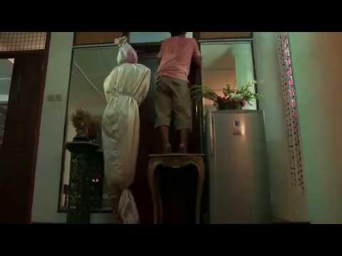 Trailer - Hantu Puncak Datang Bulan.flv Video