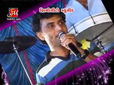 Dj Yarana | Gujarati Non Stop Garba Songs | Nitin Barot | Full Video Song video