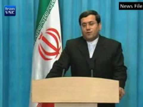 Iran fails to block UN human rights resolution
