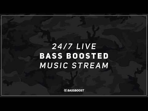 Bass Boost  247 Bass Boosted Music Radio Livestrea.mp3