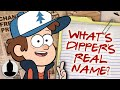 What is Dipper