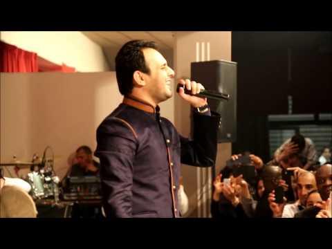 ☆☆ Soirée NOUR CHIBA-Le prince de la chanson Tunisienne ☆☆
