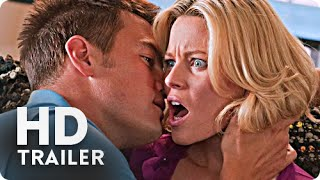 Movie 43 (2013) - Official Trailer