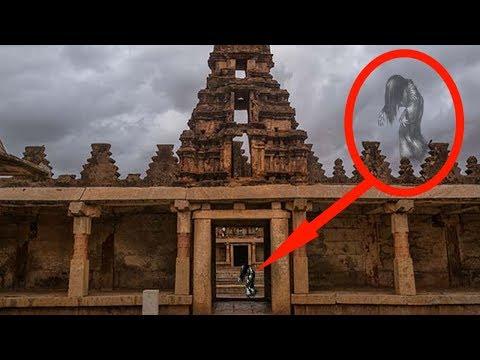 भारत के 5 सबसे रहस्यमयी मंदिर सबसे | Discovery चैनल भी रह गए दंग || Top 5 Mysterious Temple of India