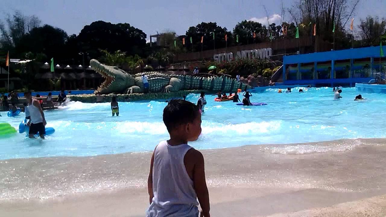 Sitio Antonio Resort Bulacan