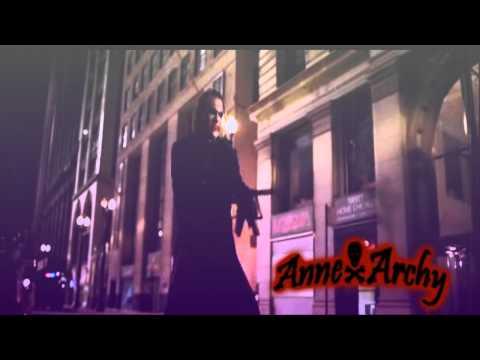 Joker & Batman - I Don't Love You ((( Like I Loved You Yesterday )))