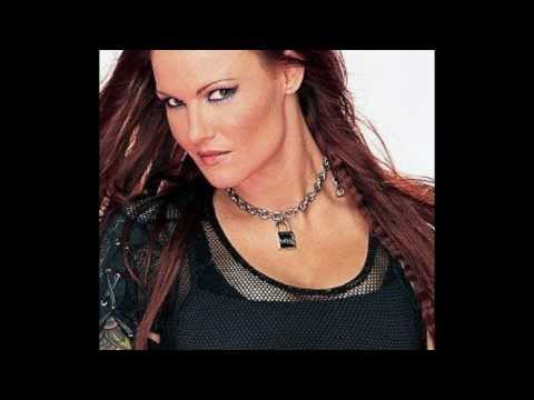Adfc Ny   Tribute To Amy Dumas (lita) video