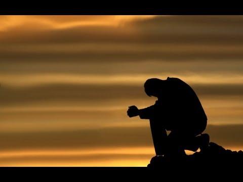 Islam : Rappel la Mort , REGARDE SI TU AS LE COURAGE !