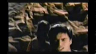 Watch Gustavo Lara Aliento Con Aliento video