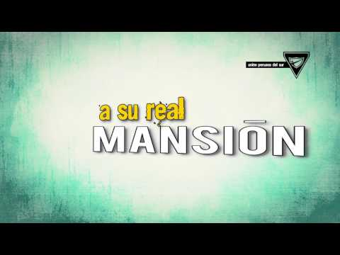 Himno De Los Conquistadores video