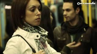 Fabio XB - Close To The Stars feat Yves De Lacroix