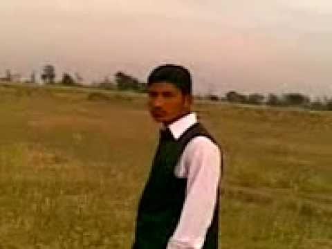 Mery Dil Ki Duniya Main Aa Kr Tou Dekho.3gp video