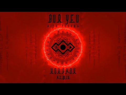 [1 Hour] BICH PHUONG - BUA YEU (Hoaprox Official Remix)