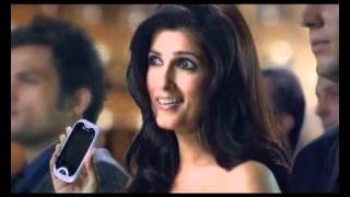Micromax Bling2 Commercial