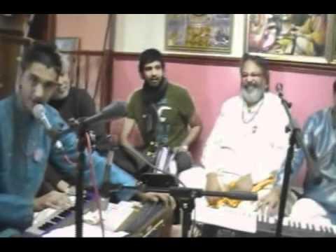 Ramapir Bhajan (vagha Bhadaka) video