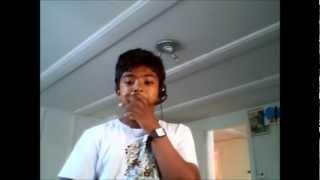 ramjith-paadal-151.wmv