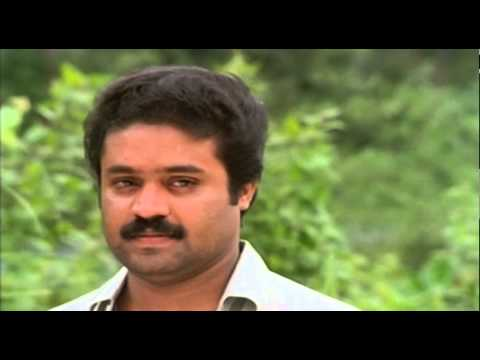 Neermizhipeeliyil | Vachanam | Malayalam Film Song HD