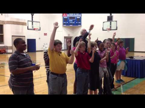 Lamar County Middle School Profile   Barnesville, Georgia (GA)
