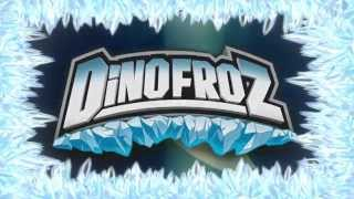 Dinofroz - episode 06