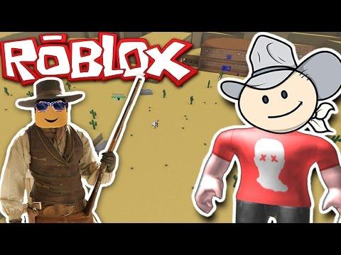 Wild West Roblox Heist Tycoon W Seniac