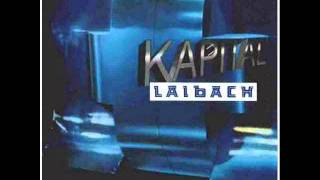 Watch Laibach Decade Null video
