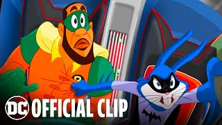Space Jam: A New Legacy - Official Clip