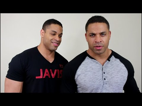 Difficult Situation @Hodgetwins