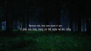 [Vietsub + Lyrics] Lily - Alan Walker; K-391; Emelie Hollow