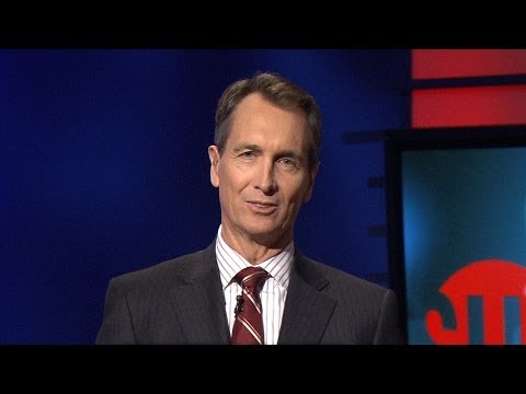 Cris Collinsworth on Race in the Locker Room  Inside the NFL