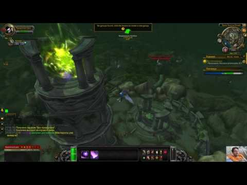 [World of Warcraft] [Без проводника] [A Conduit No More] 1080р60HD