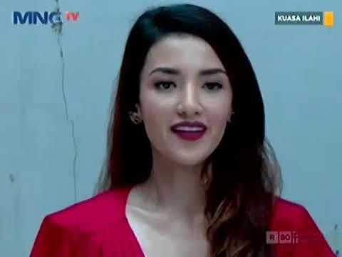 FTV Hidayah Kuasa Ilahi Pedagang Sapi Culas.flv