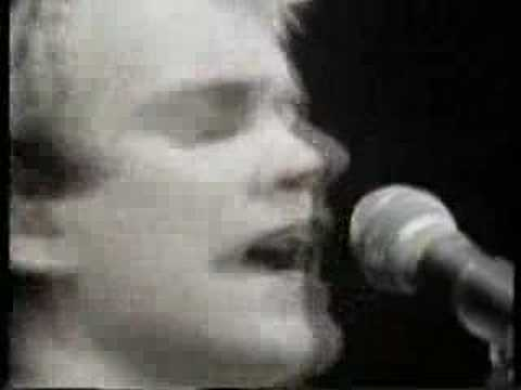 The Police - Roxanne - 1979 - Very Best!!