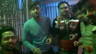 Review Ayub Bachchu Bangla DJ Remix New Hit Music Video Song